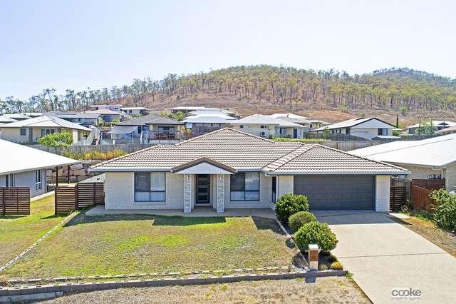 30 Geoff Wilson Drive, Norman Gardens QLD 4701