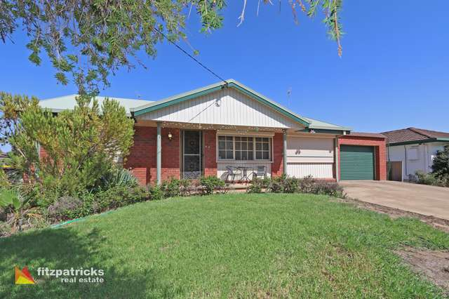 18 Veale Street, Ashmont NSW 2650