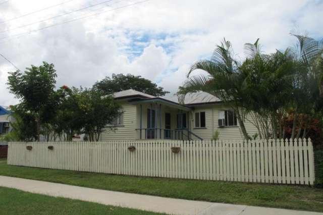 31 Ann Street, The Range QLD 4700