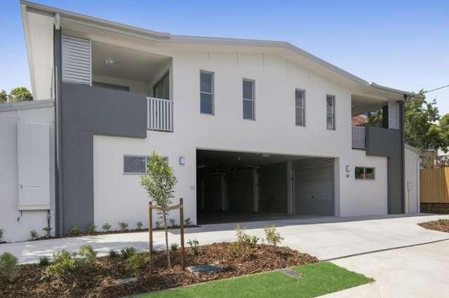 5/50 Hansen Street, Moorooka QLD 4105