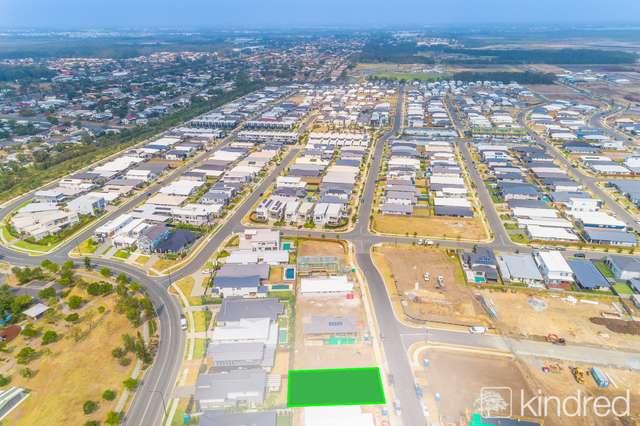 5 Rani Street, Newport QLD 4020