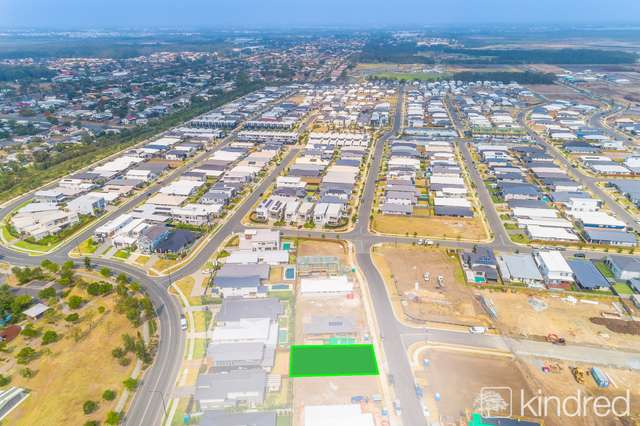 7 Rani Street, Newport QLD 4020