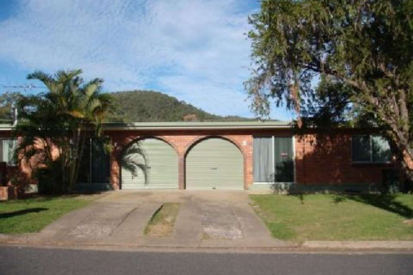 Main view of Homely unit listing, 1/356 Marsh Avenue, Frenchville QLD 4701