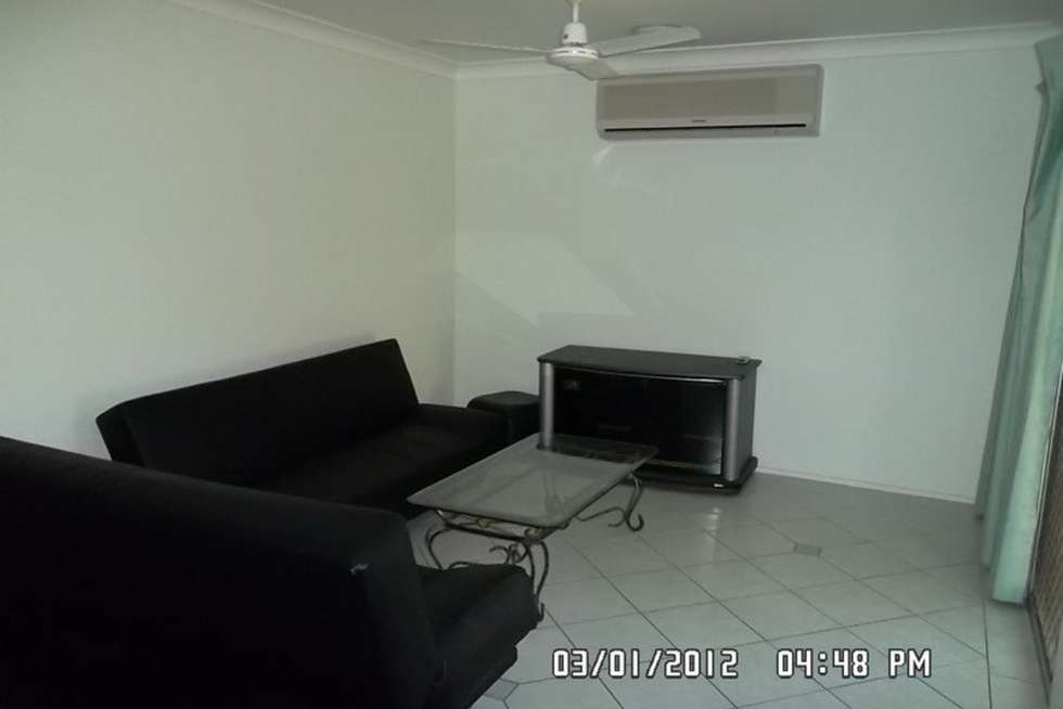 Fourth view of Homely unit listing, 1/356 Marsh Avenue, Frenchville QLD 4701