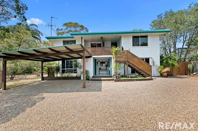 337 Torquay Terrace, Torquay QLD 4655