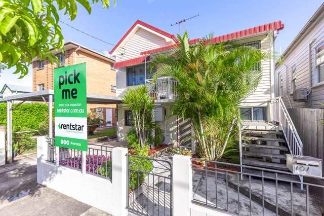 101 Baines Street, Kangaroo Point QLD 4169