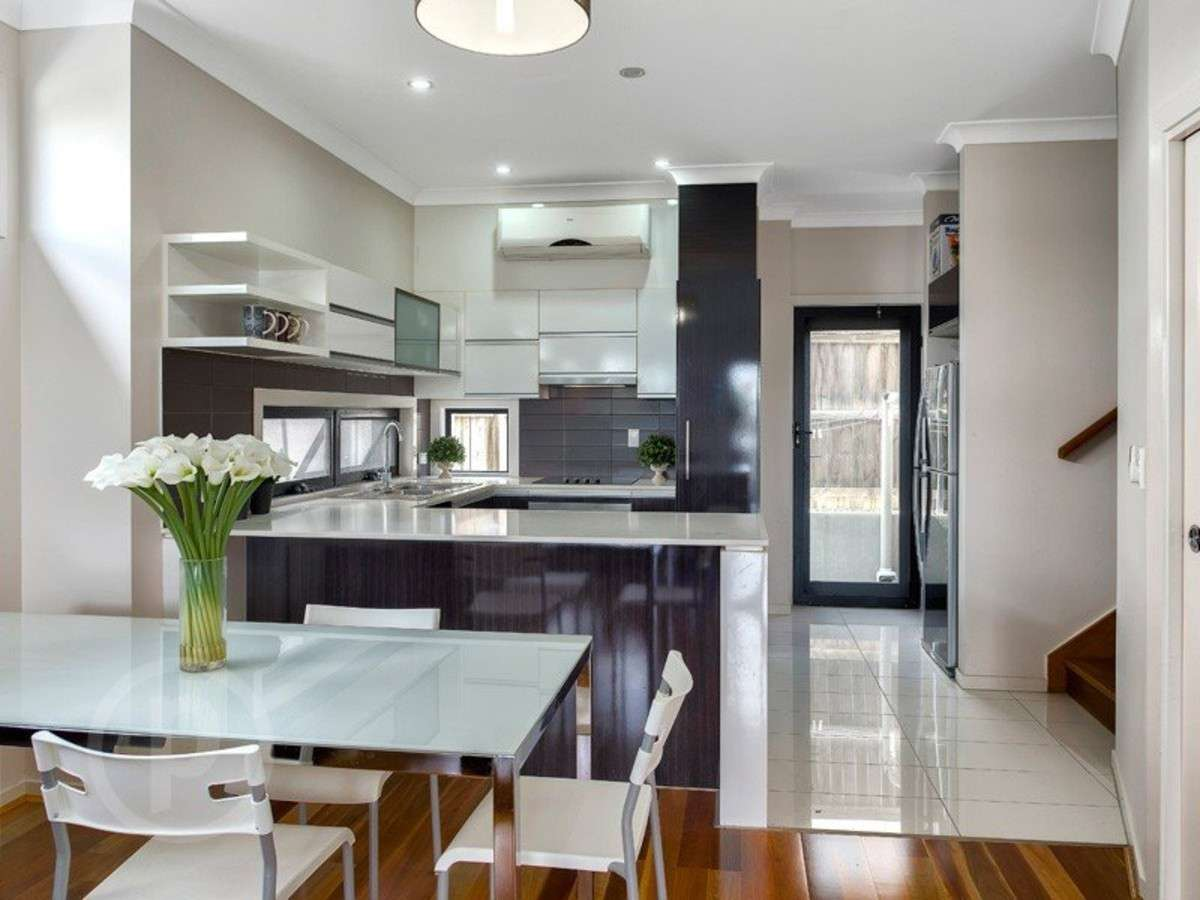 Main view of Homely apartment listing, 3/58 Lothian Street, Annerley, QLD 4103