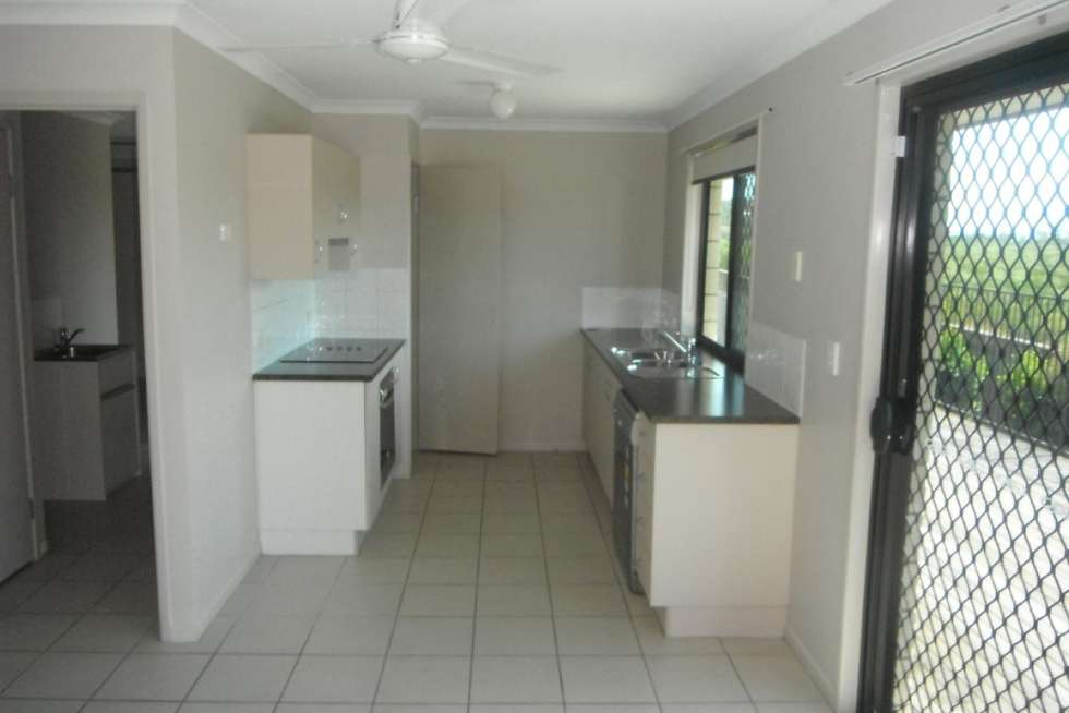Fifth view of Homely house listing, 10 Naomi Avenue, Taroomball QLD 4703