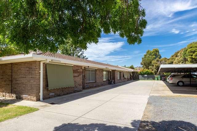 2/199 Alexandra Street, East Albury NSW 2640