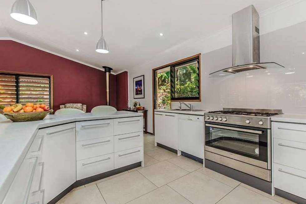 Third view of Homely acreageSemiRural listing, 2 Clorinda Place, Palmview QLD 4553