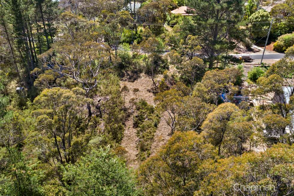 Second view of Homely residentialLand listing, 89 Rawson Parade, Leura NSW 2780