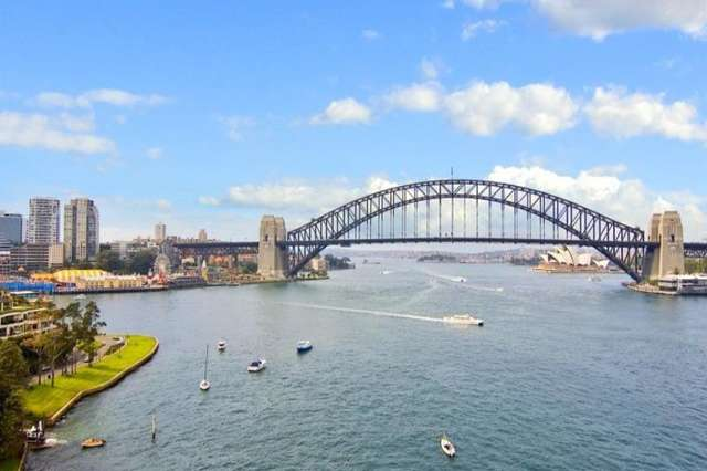 85/14 Blues Point Road, Mcmahons Point NSW 2060