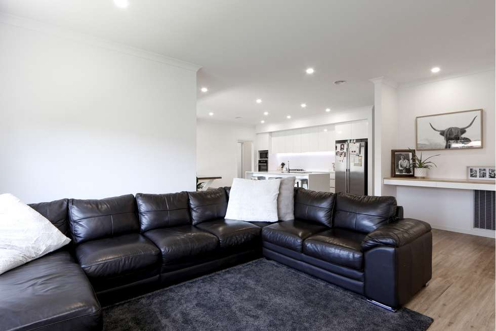 Third view of Homely townhouse listing, 4 Lapwing Lane, Sale VIC 3850