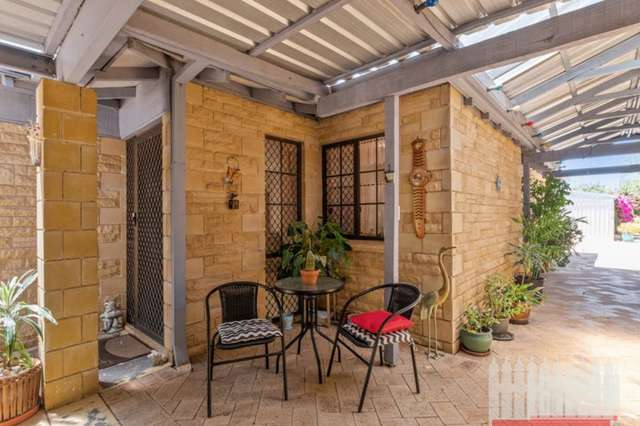 10A Lovelock Place, Bassendean WA 6054