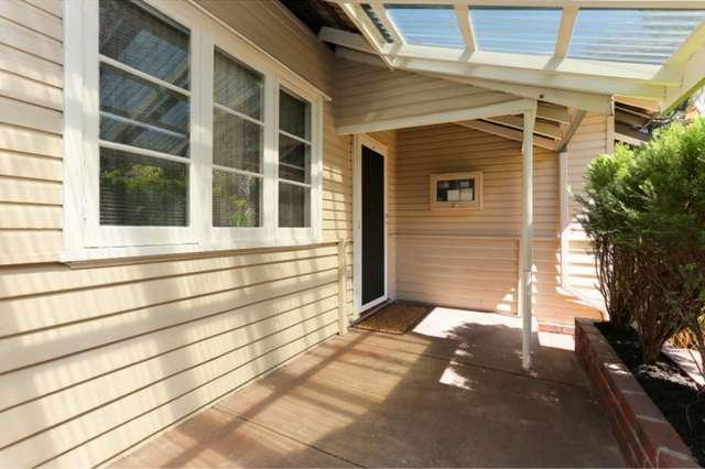 185 Bateman Road, Brentwood WA 6153