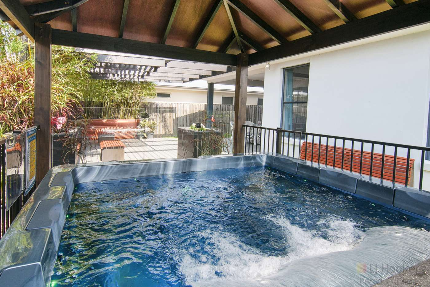Main view of Homely house listing, 24 Grant Avenue, Hope Island QLD 4212