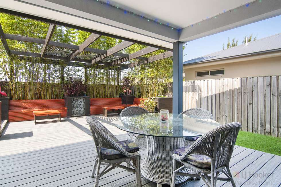 Third view of Homely house listing, 24 Grant Avenue, Hope Island QLD 4212