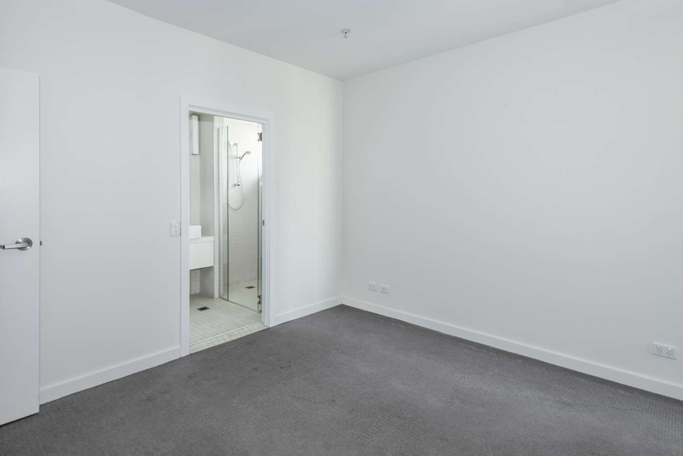 Seventh view of Homely unit listing, 1102/107 Astor Tce, Spring Hill QLD 4000
