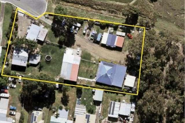30 Kingsley Street, Walloon QLD 4306