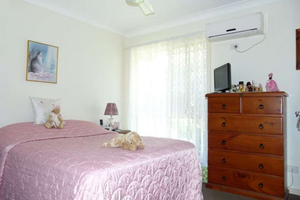 Fifth view of Homely unit listing, 21/34 Thornton Street, Raceview QLD 4305