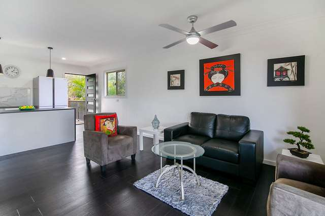 36 Belleglade Avenue, Bundamba QLD 4304