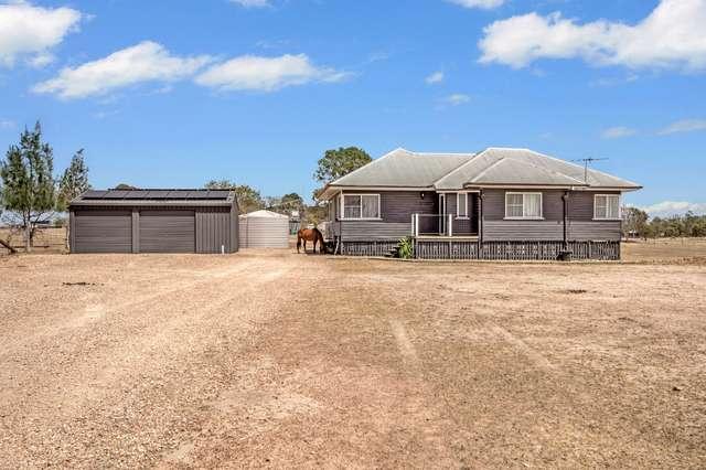 105 Brightview Road, Lockrose QLD 4342