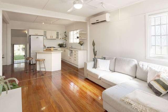 91 Amelia Street, Nundah QLD 4012