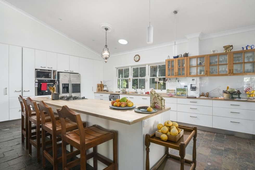 Third view of Homely house listing, 12 Gunsynd Drive, Mudgeeraba QLD 4213