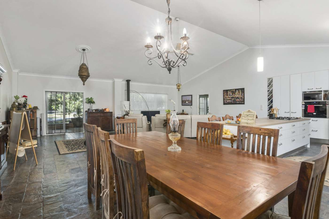 Sixth view of Homely house listing, 12 Gunsynd Drive, Mudgeeraba QLD 4213