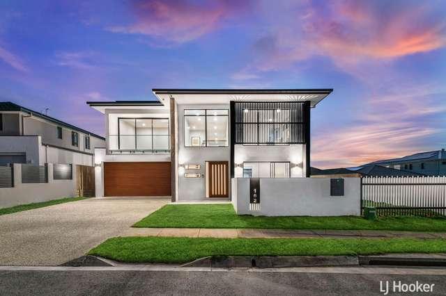 162 Splendour Street, Rochedale QLD 4123