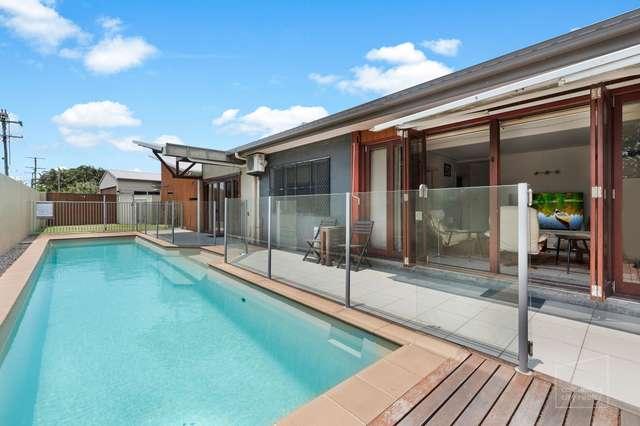 41A Blaxland Street, Golden Beach QLD 4551