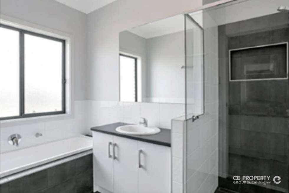 Third view of Homely house listing, Lot 305 Rosella Rise, Mannum SA 5238