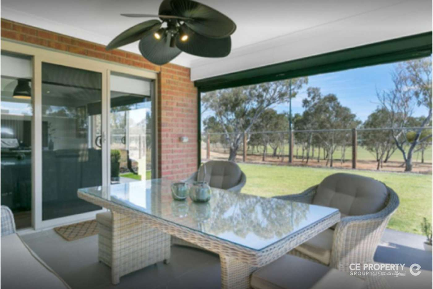 Fifth view of Homely house listing, Lot 305 Rosella Rise, Mannum SA 5238