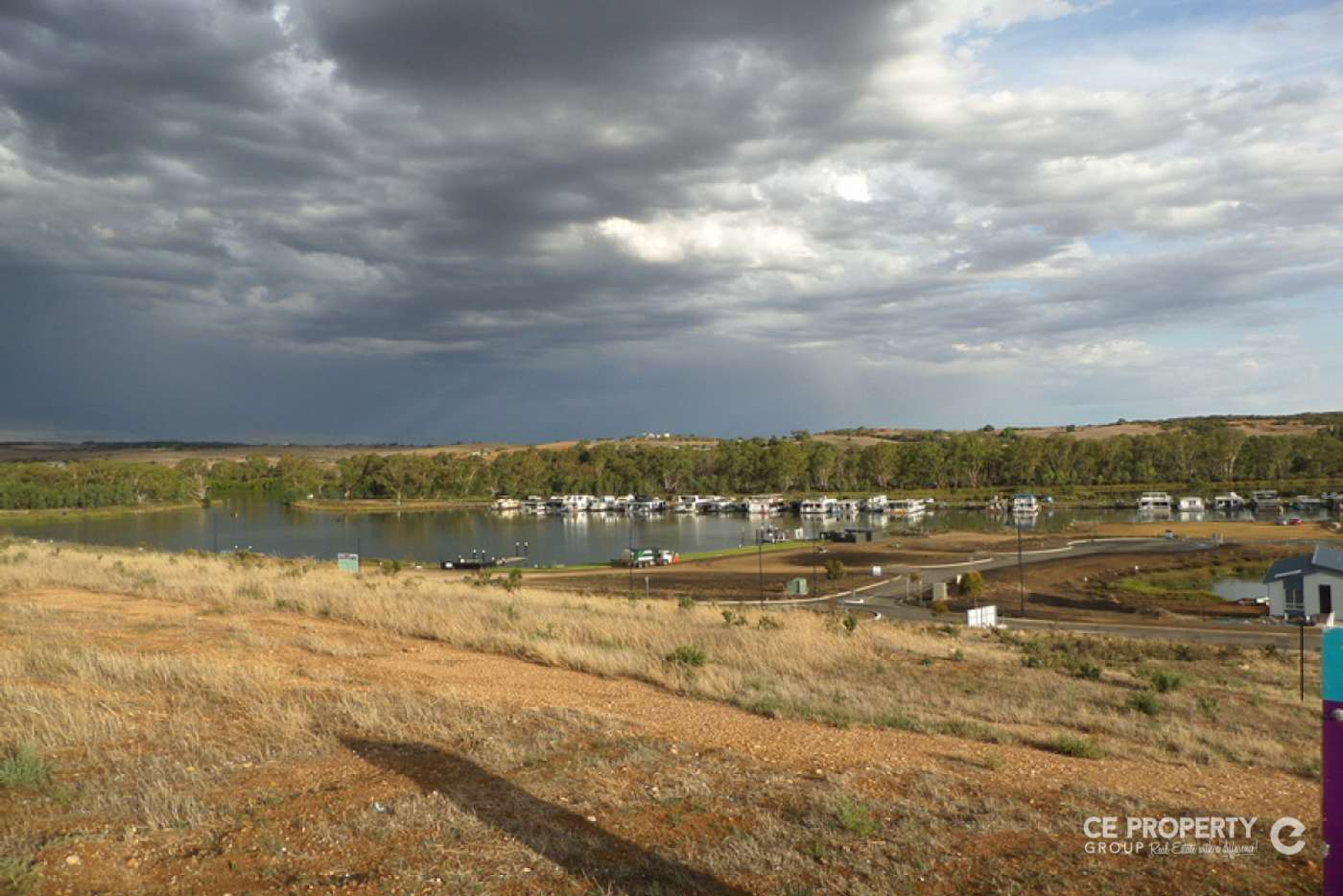 Sixth view of Homely house listing, Lot 305 Rosella Rise, Mannum SA 5238