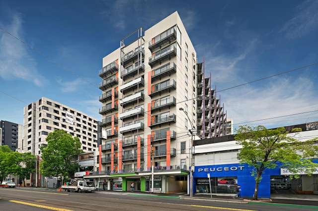 207/570 Swanston Street, Carlton VIC 3053