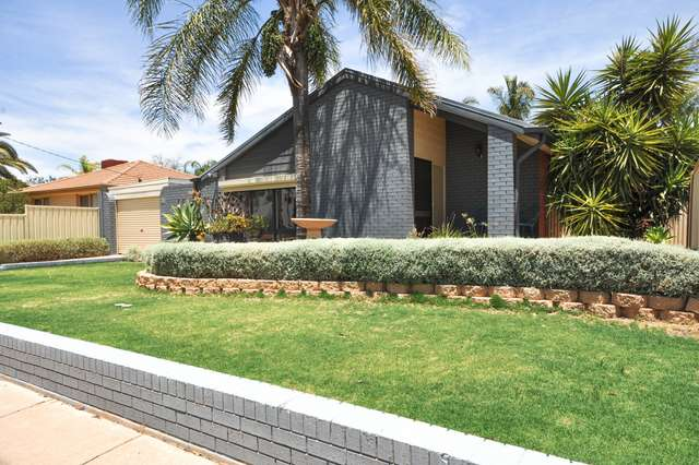 31 Cobbin Street, Port Augusta West SA 5700