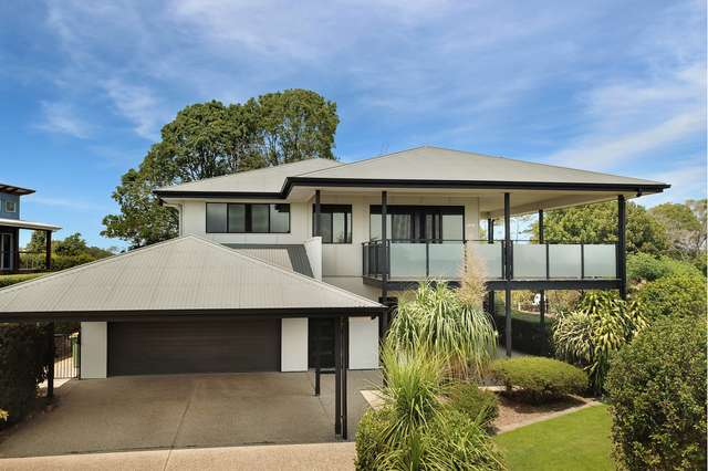 2a Curlew Court, Maleny QLD 4552