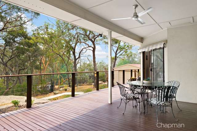 59 Bridge Road, Blaxland NSW 2774