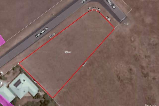 36 Watchbell Street, Innes Park QLD 4670