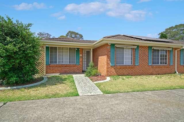 24/212-222 Harrow Road, Glenfield NSW 2167