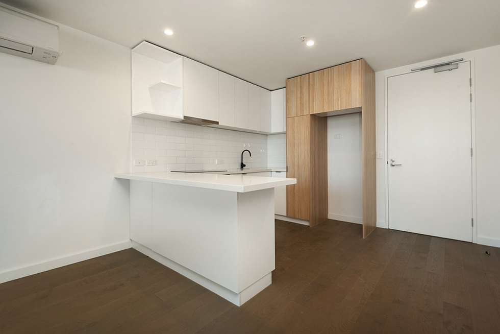 Third view of Homely apartment listing, 209/6 Railway Road, Cheltenham VIC 3192