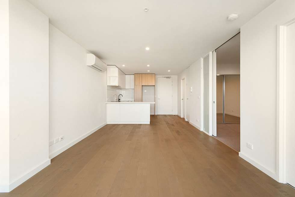Fourth view of Homely apartment listing, 209/6 Railway Road, Cheltenham VIC 3192