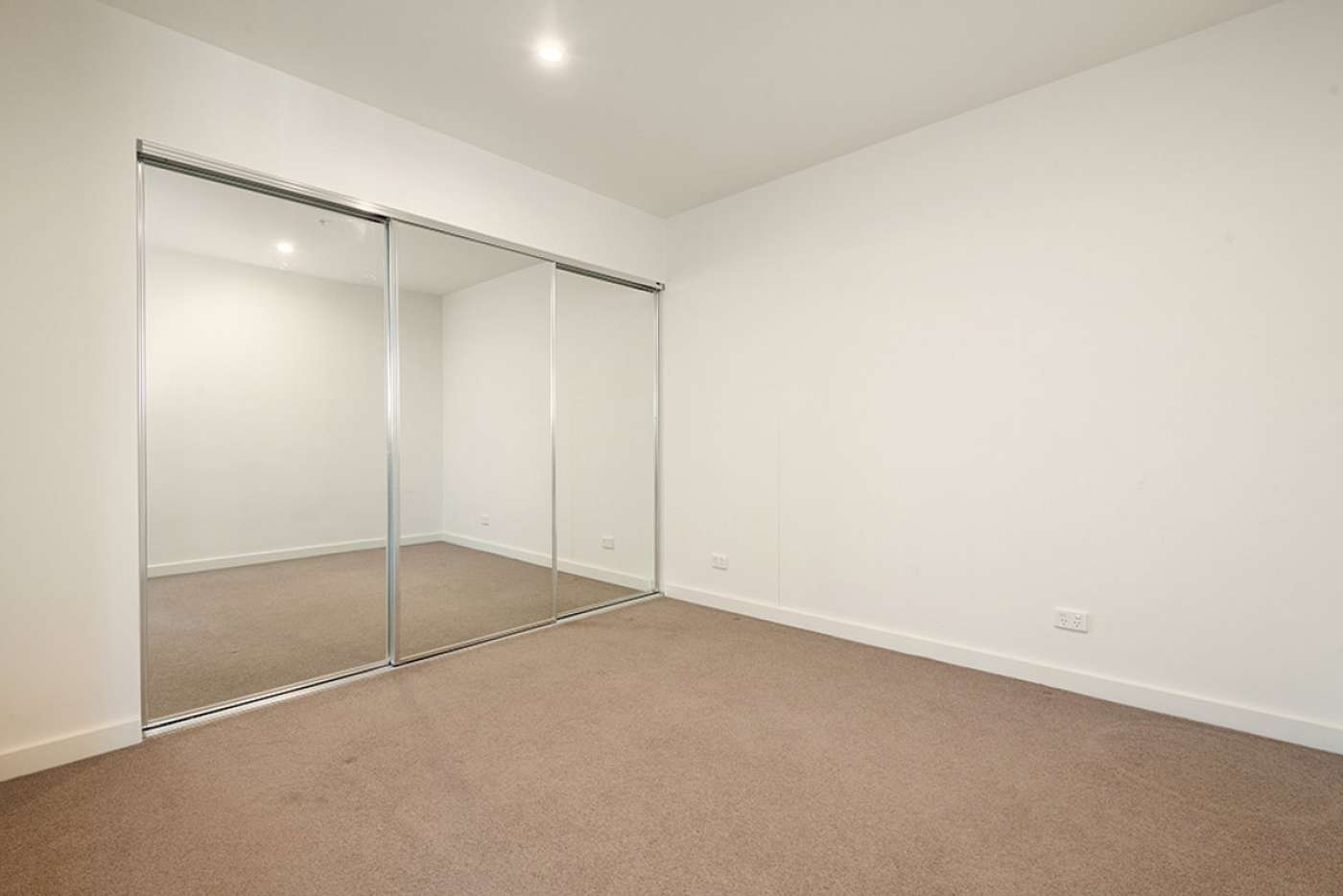 Sixth view of Homely apartment listing, 209/6 Railway Road, Cheltenham VIC 3192