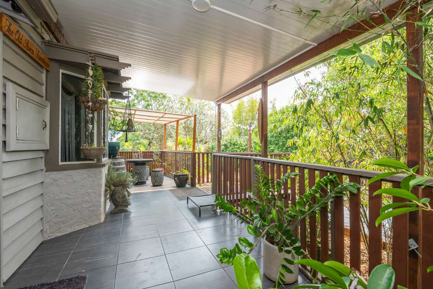 Sixth view of Homely house listing, 1 Glen Appin Drive, Avoca QLD 4670
