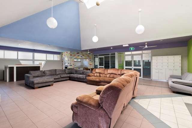 3/110 Klumpp Road, Upper Mount Gravatt QLD 4122