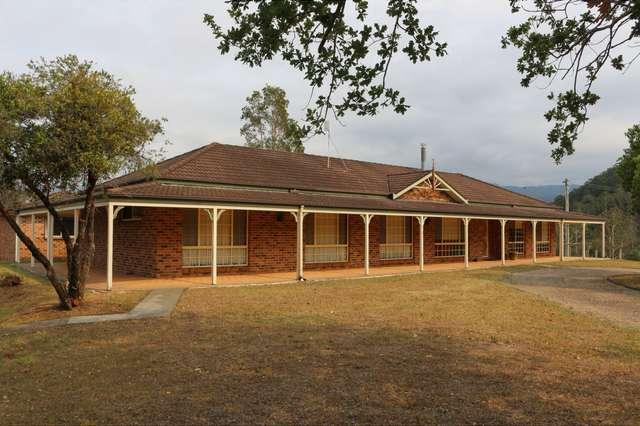 47 Muddy Lane, Upper Lansdowne NSW 2430