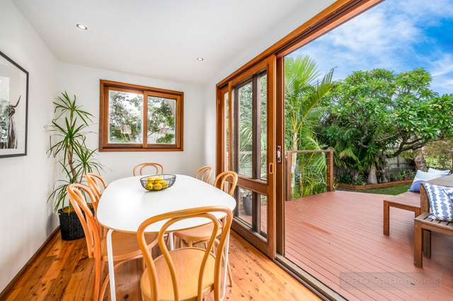 148 City Road, Merewether NSW 2291