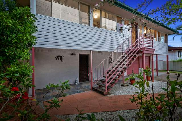 72 Queens Court Road, Alexandra Hills QLD 4161