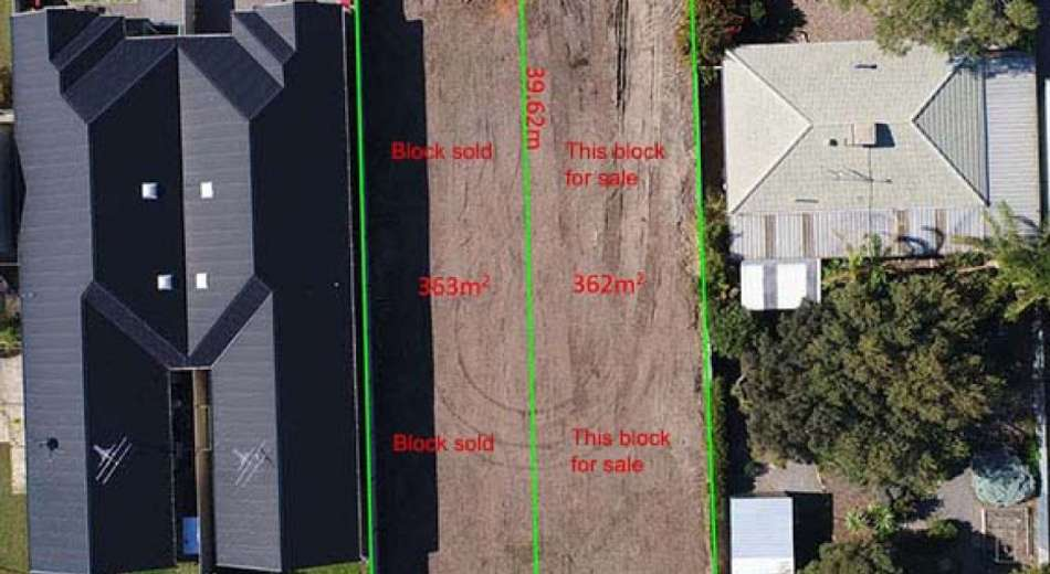 LOT 1/110A Rowley Road, Aldinga Beach SA 5173