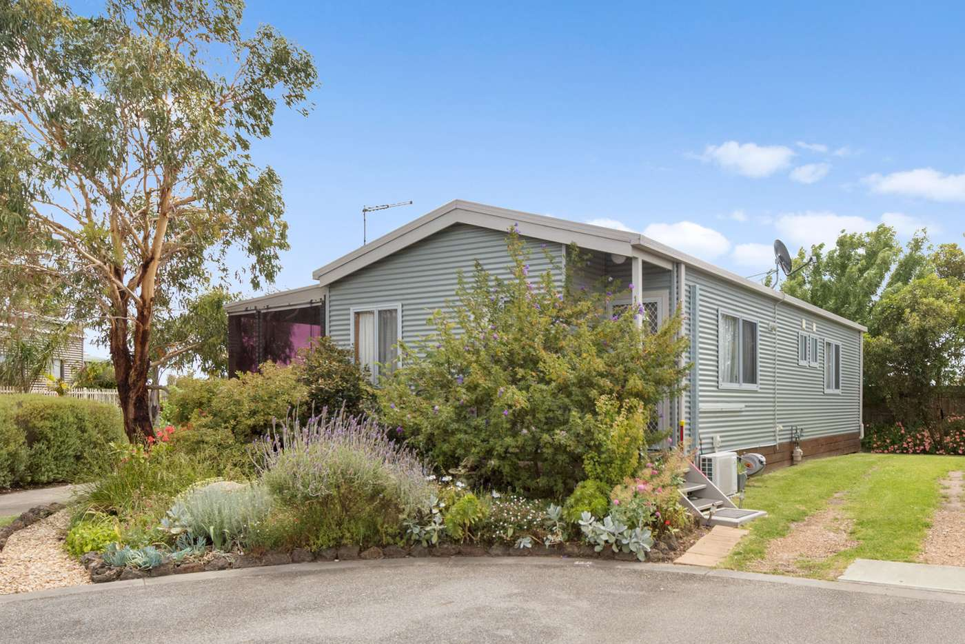 Main view of Homely unit listing, 181/131 Nepean Highway, Dromana VIC 3936